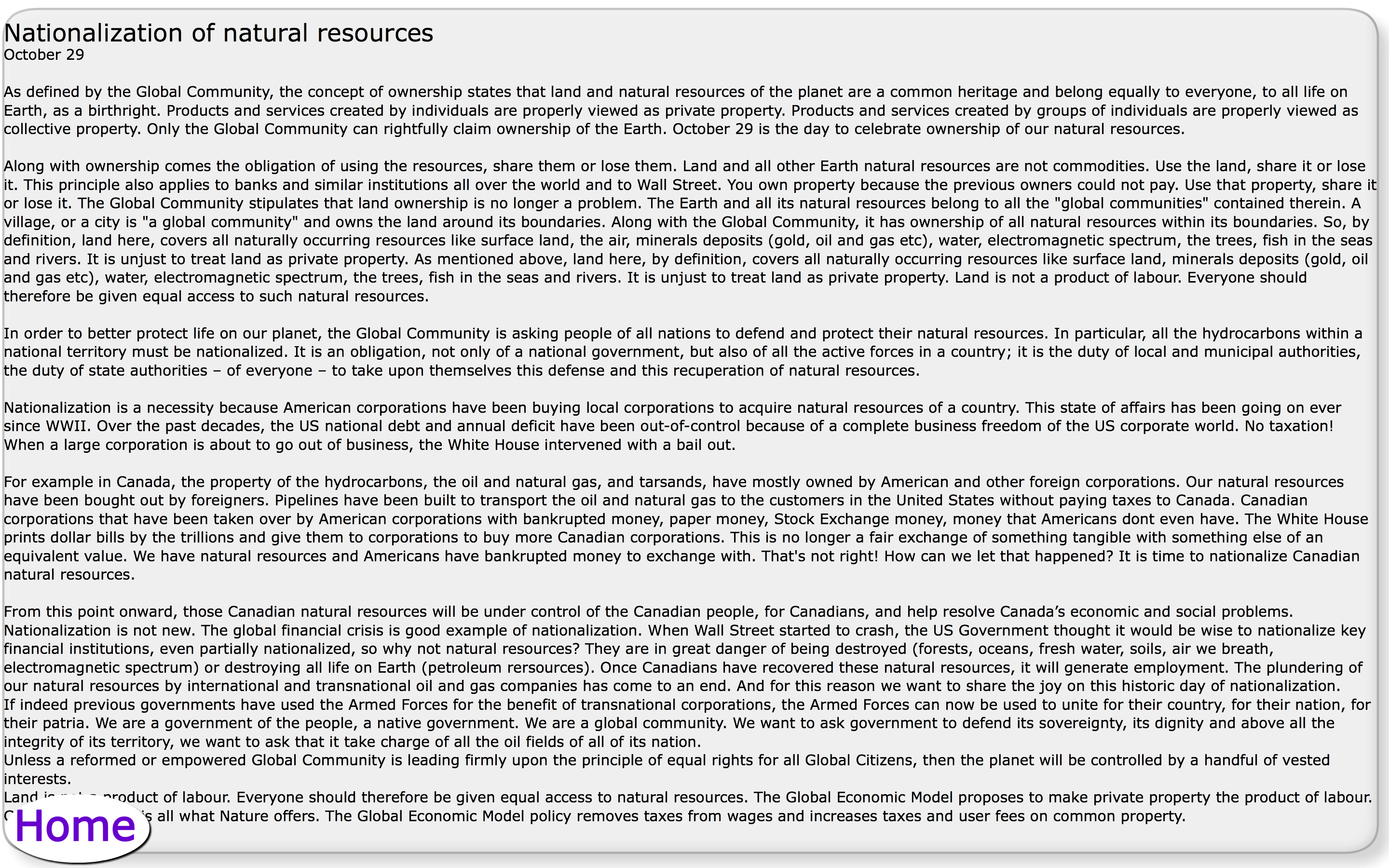 Essay Term Paper When And Why Nationalism Beats Globalism The American Interest The Coming  Economic Crisis And Opportunity Thesis For Compare And Contrast Essay also Teaching Essay Writing High School The Freelance Life Redux  Columbia Journalism Review Essay On  Essay Writing For High School Students