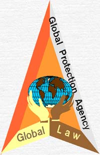 Global Protection Agency helps you